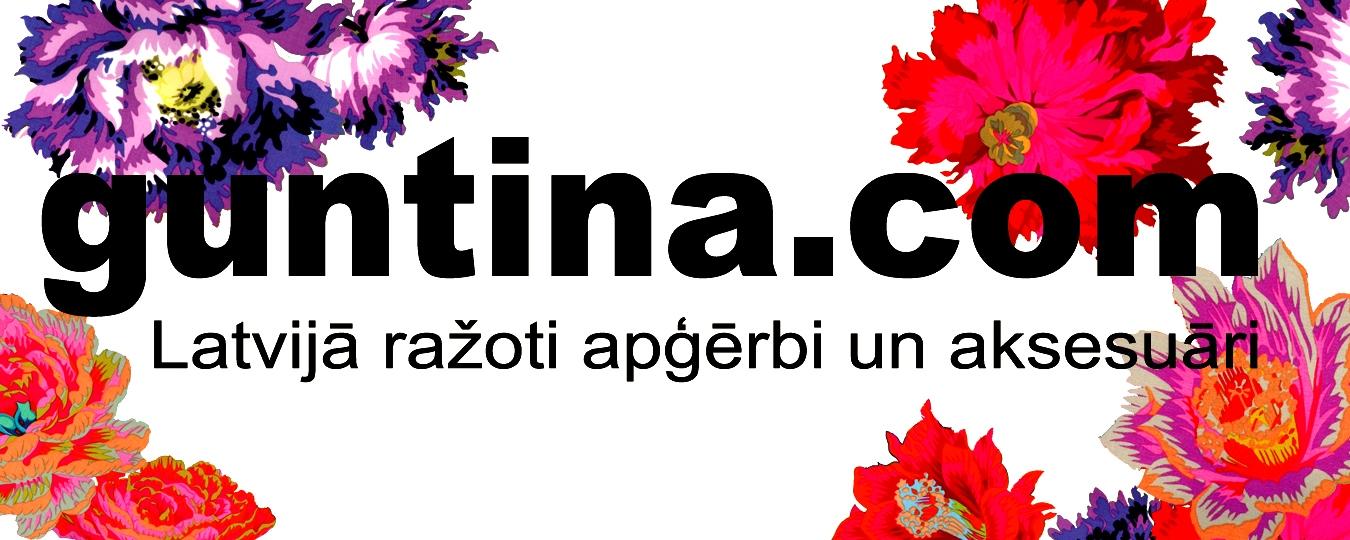 Guntina.com