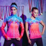 MINTprint ZIB apdruka sporta apģērbi