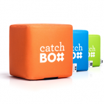 MINTprint catchbox