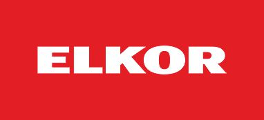Elkor