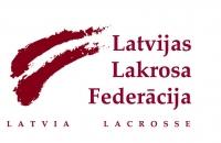 Latvijas Lakrosa federācija
