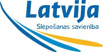 Latvijas Slēpošanas savienība