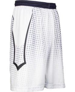 Basketbola šorti MINTprint