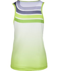 Maratona skriešanas krekls sieviešu Mintprint