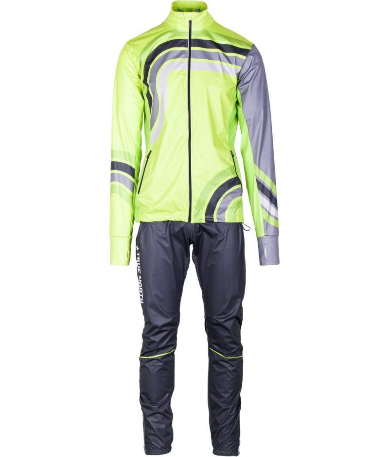 Sporta tērpi ar apdruku Mintprint