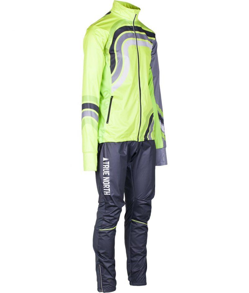 Sporta tērpu apdruka Mintprint