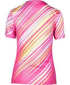 Sieviešu skriešanas krekls ar apdruku Mintprint