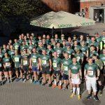 Maratona krekli Mintprint