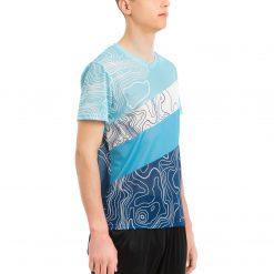 Orientēšanās krekls