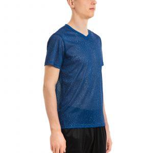 Orientēšanās krekls apdruka