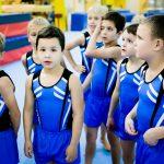 Sporta vingrošanas tērpu apdruka Mintprint