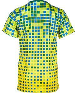 Skriešanas krekls bērniem 5
