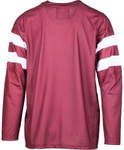 Latvijas izlases krekls 3