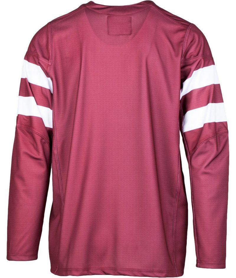 Latvijas izlases krekls 1