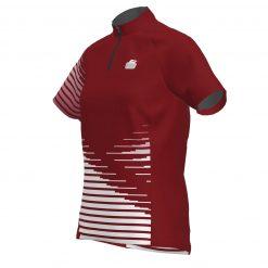 Kērlinga krekls sieviešu 3