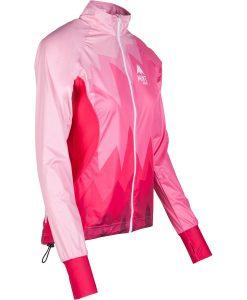 Orientēšanās jaka sievietēm MINT 10