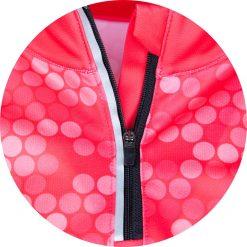 Orientēšanās krekls sievietēm Zip Extra garroku 8