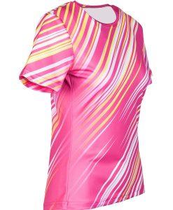 Orientēšanās krekls sievietēm 16