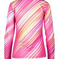 Orientēšanās krekls sievietēm garroku 4