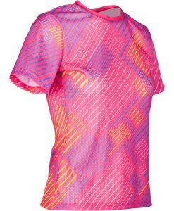 Orientēšanās krekls sievietēm 14