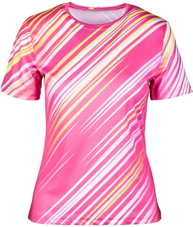 Orientēšanās krekls sievietēm 4