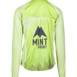 Sporta jaka vīriešiem MINT 8
