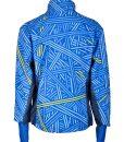 Bērnu orientēšanās jaka ar individuālu dizainu Mintprint