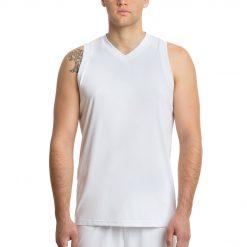 Basketbola krekls ar apdruku komandas dizainā