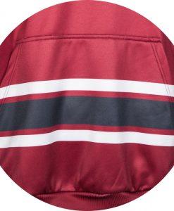 Latvijas izlases džemperis 7