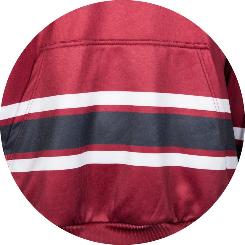 Latvijas izlases džemperis 4