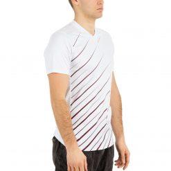 Futbola krekls ar apdruku