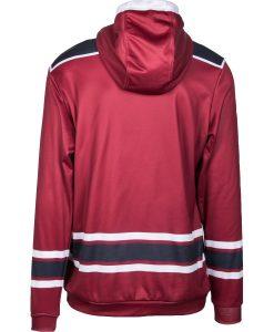 Latvijas izlases džemperis 5
