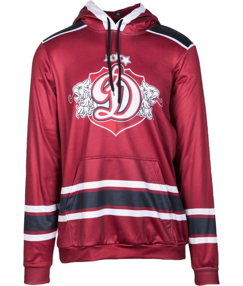 Latvijas izlases džemperis 1