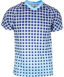 Skriešanas krekls vīriešiem 5