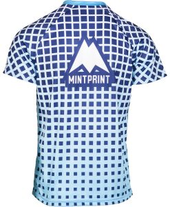 Skriešanas krekls vīriešiem 6