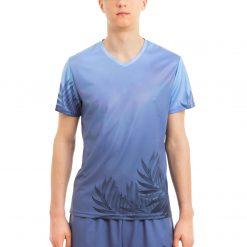 Deju T-krekls vīriešiem