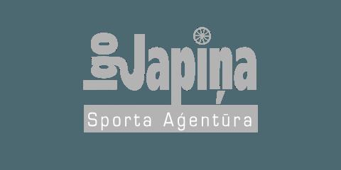 Igo Japina Agentura