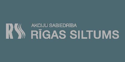 Rigas Siltums