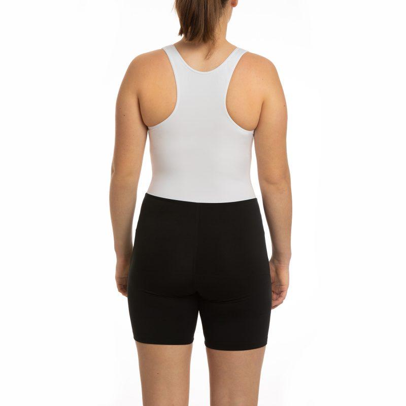 Airēšanas sporta triko sievietēm 1