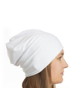 Cepure komandam ikdienai
