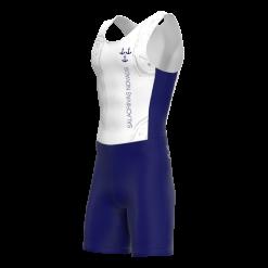 Airēšanas sporta tērpi
