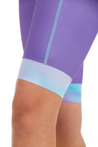 Triatlona tērpa griperi