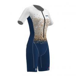Triatlona tērps komandai individuāli