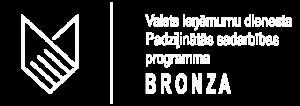 VID Padziļinātās sadarbības programmas dalībnieks MINT print SIA