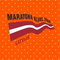 Maratona klubs