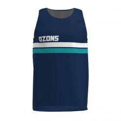 Orientēšanās tops Ozons Special Edition