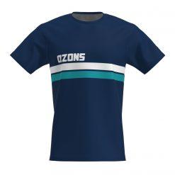 Skriešanas krekls Ozons