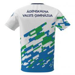 Sporta krekls ĀVĢ pamatskola