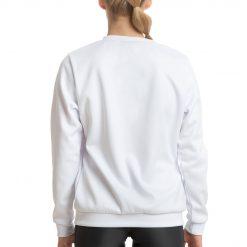 Džemperis ar apdruku sievietēm