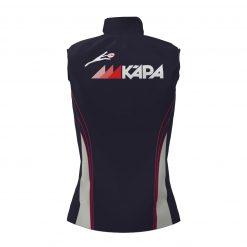 Sporta veste Kāpa